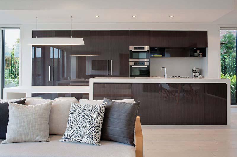 kitchen direct australia kitchen renovations sydney