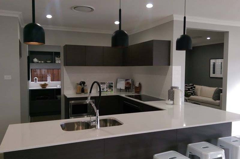 kitchen direct australia kitchen renovations sydney