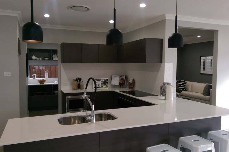 Kitchen And Bathroom Designers Sydney