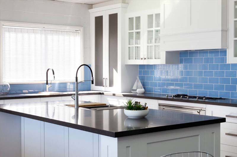Kitchen Direct Australia - Kitchen Renovations Sydney