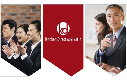 Kitchen Direct Australia - Kitchen Renovations Sydney About us