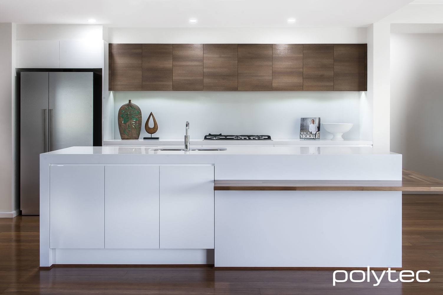 kitchen direct australia kitchen renovations sydney slide 7 kitchen