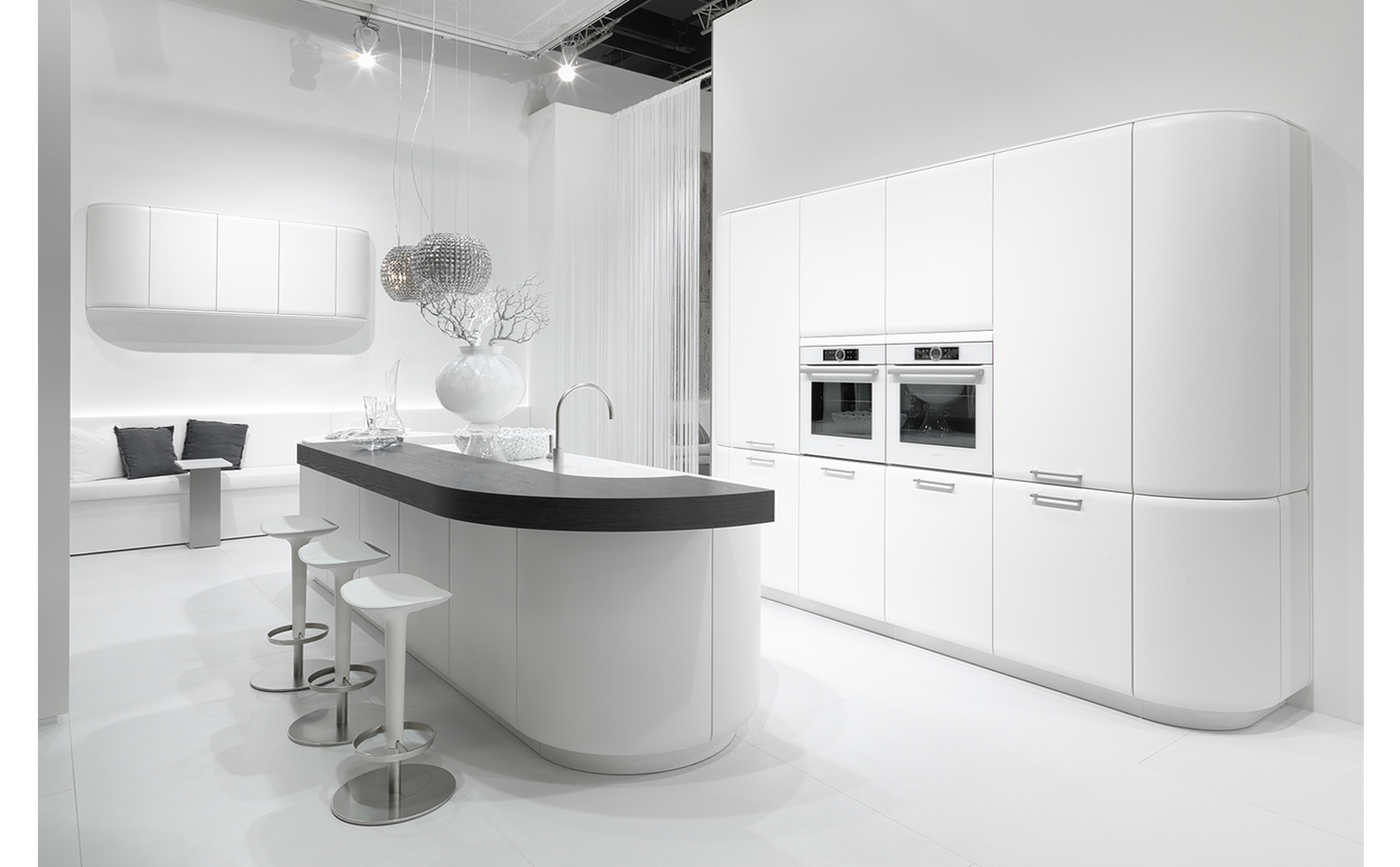 Berühmt Individuelles Design Küchen Sydney Fotos - Küche Set Ideen ...