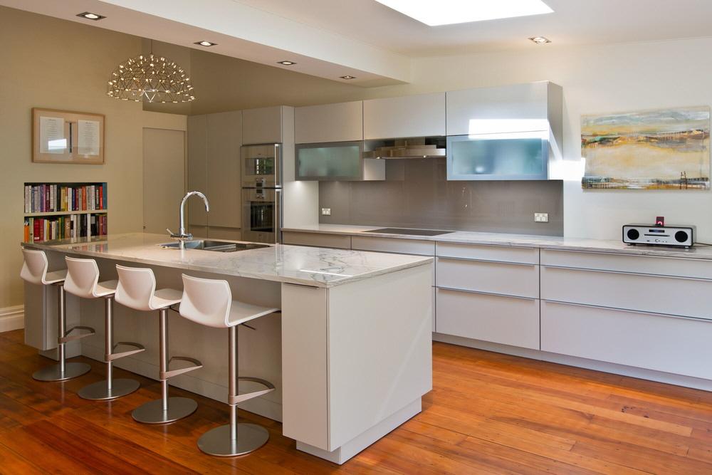 Gallery | Kitchen Direct Australia
