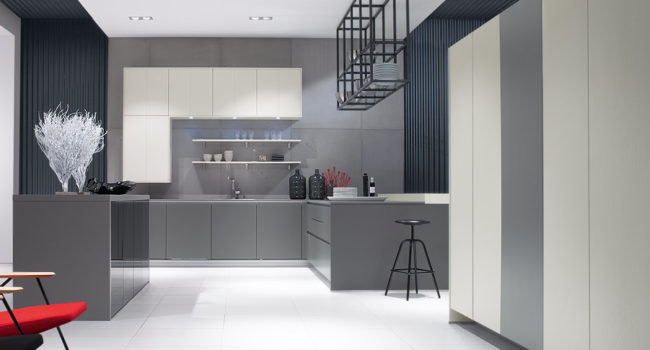 Kitchen Direct Australia - Kitchen Renovations Sydney Slide