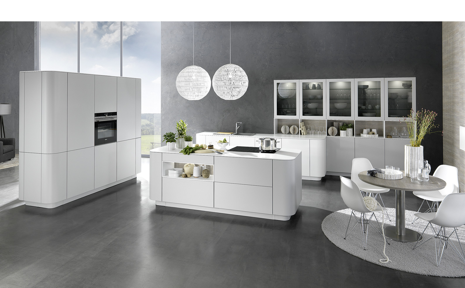 Kitchen Direct Australia - Kitchen Renovations Sydney Slide 3 ...
