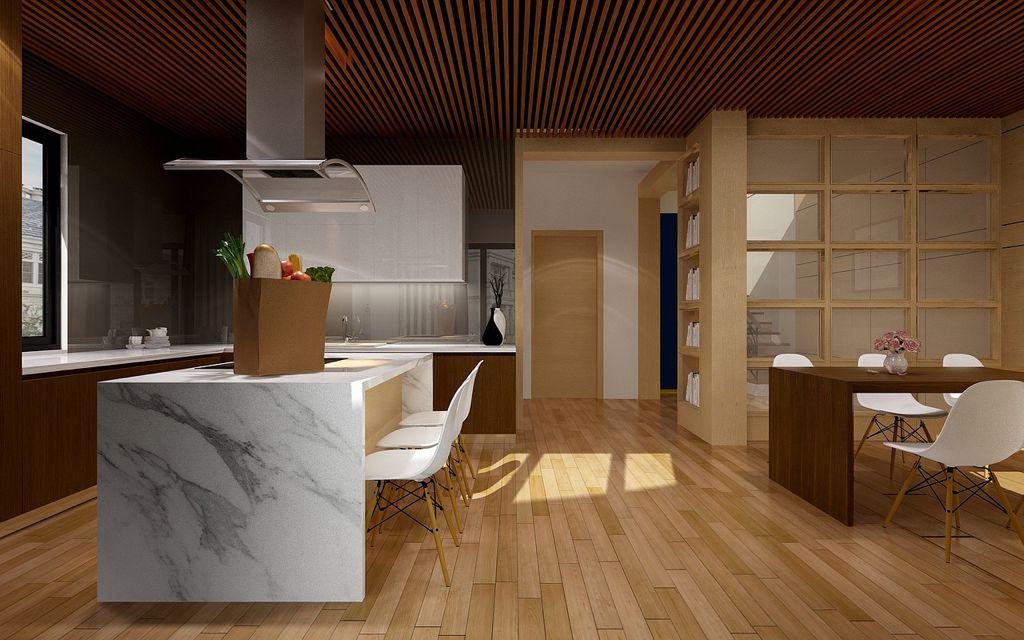 Kitchen Direct Australia - Kitchen Renovations Sydney