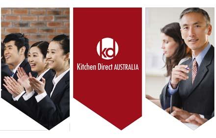 Kitchen Direct Australia - Kitchen Renovations Sydney About us