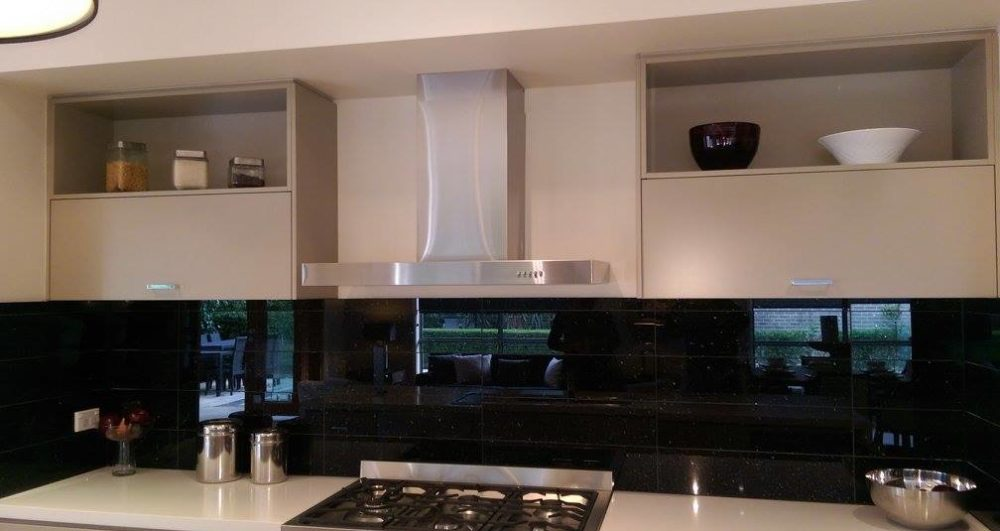 kitchen-direct-australia-kitchen-renovations-sydney-slide-2