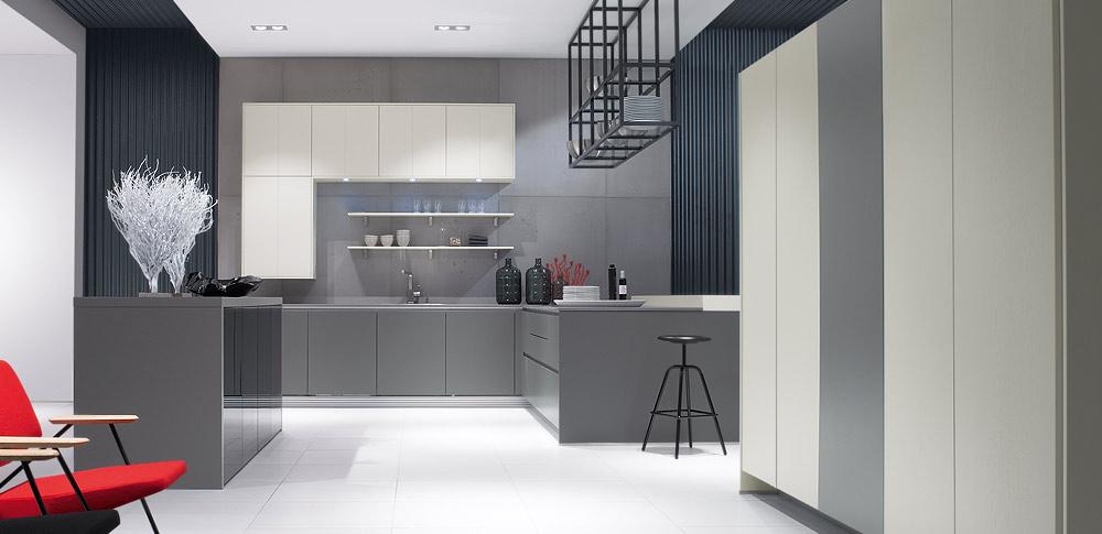 Kitchen Direct Australia - Kitchen Renovations Sydney Slide