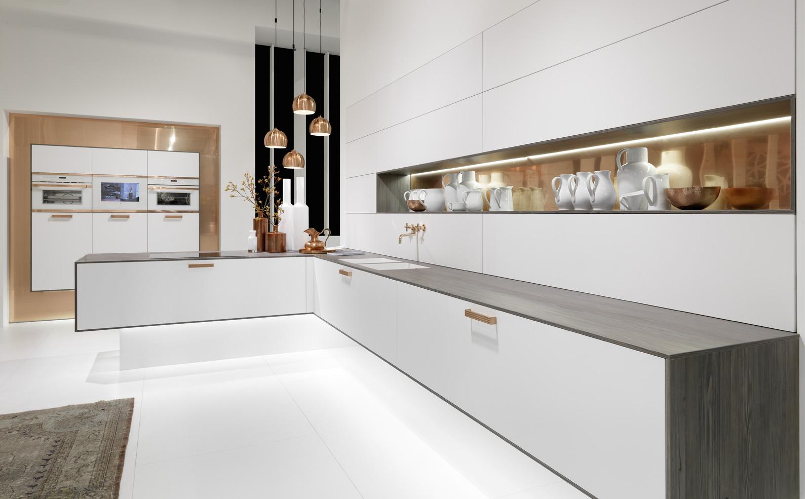 Kitchen Direct Australia - Kitchen Renovations Sydney Slide 4